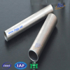 Nonoxidizing Heat Treatment Steel Tube
