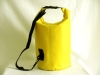 waterproof dry bag for kayaking, rafting