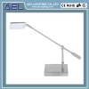 adjustable acrylic material high lumen LED table light/lamp/lighting