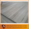 white wood grain marble tiles