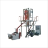 TL-SJ series double color film blowing machine