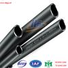 Phosphated Seamless Steel Pipe