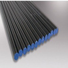 BLACK PHOSPHATED PRECISION STEEL TUBE