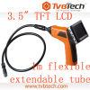 TVBTECH wireless inspection camera 8802AL
