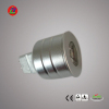 Aluminium LED Spot Light House