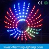 2013 Latest LED Magic Ball for Club, Hotel, Party decoration