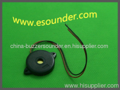 Buzzer 12 V china