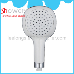 SH-1048 big shower head LEELONGS manufacturer