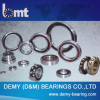 High-quality Angular Contact Ball Bearing