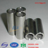 DIN2391 high pressure oil tube for air cylinder ( best quality and price)