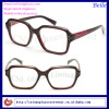 women neon optical frame fashion eyewear