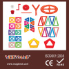 New Design Magformers 3D Building Toy for Children