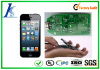 Cellphone motherboard pcb assembly.Printed circuit board with assembly.professional pcb and pcba service