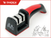 Kitchen Knife Sharpener And Cutlery Sharpening Tool (T0901TC)
