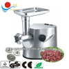 Aluminium Meat Grinder with GS/CE/ROHS/SASO