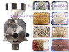 small milling machine mesh machine crushing machinery home grinder foodstuff crusher pulverizer micronizer disintegratot
