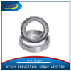 28622/28680 inch tapered roller bearing