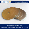 tungsten carbide tipped circular saw blade