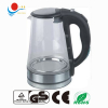 Glass Electric Crodless Jug Kettle 1.8L