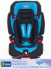 Meinkind MK808 Baby Safety Car Seat with ECE R44/04