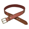 Ladies Leather Fashion Belt