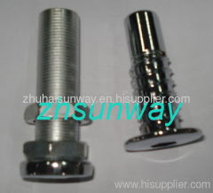 furniture screw, sofa hinge screw, funiture hinge screw