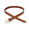 Genuine Full Leather Belt