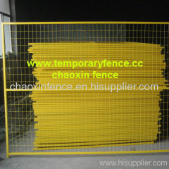 Temporary fence,portable fence,Temporary fence panel,