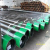 API--5L ASTM A106 Seamless Steel Pipe