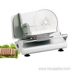 HY-K224 Electric meat slicer
