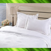 jacquard Bamboo bedding sets