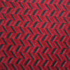 JACQUARD CAR SEAT FABRIC