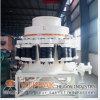 Quartz sand grinding mill series equipment,China crusher and grinding mill net