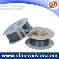 Welding Wire for Industry