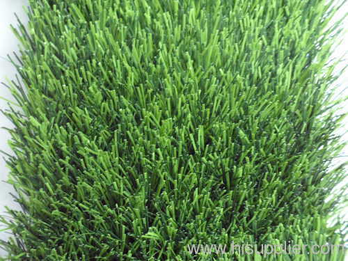 premium FIFA 2 star artificial football turf