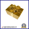 gift boxes,gift box.wine boxes,color boxes,paper packing boxes