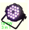 high power led stage disco light