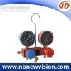 Refrigerant Gas Freon Regulator