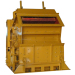 Horizontal Shaft Impact Crusher