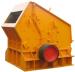 PF series Impact Plant of stone material