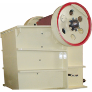 PE series Mining Crusher