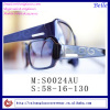 acetate frame sunglasses shinning sunglasses China manufacture eyewear