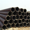 ASME B36.10 alloy steel seamless steel pipe