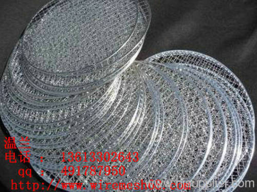 barbecue grill wire,barbecue wire mesh