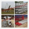 new type Material Hoist,sales small hoist,small electric crane
