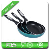 3pcs non stick frying pan