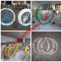 duct rodder,quotation Duct rod