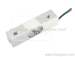 Micro Single Point Load Cell