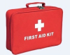 EVA first aid case/bag