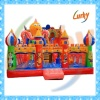 2013 Hot most popular interesting inflatable bouncer